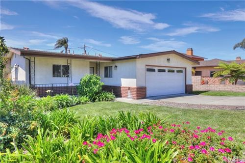 Photo of 941 Visalia Street, Pismo Beach, CA 93449 (MLS # PI20080272)