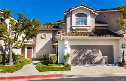 Photo of 1014 S Dewcrest Drive, Anaheim Hills, CA 92808 (MLS # PW21196272)