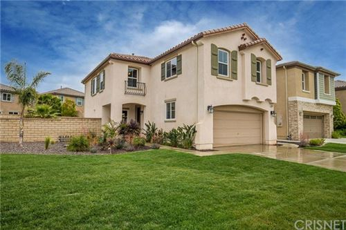 Photo of 28230 Shirley Lane, Saugus, CA 91350 (MLS # SR20152272)