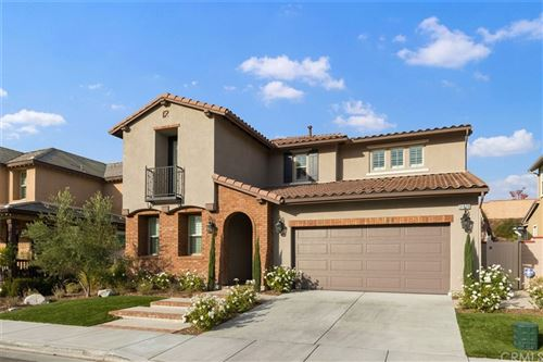 Photo of 31820 Sweetwater Circle, Temecula, CA 92591 (MLS # SW21166272)
