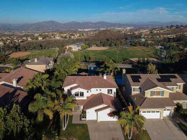 11405 Spruce Run Drive, San Diego, CA 92131 - #: 200052272