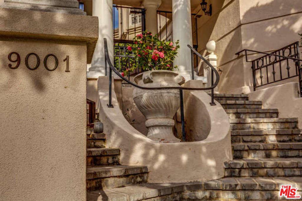 9001 Dayton Way #C, Beverly Hills, CA 90211 - MLS#: 20633272