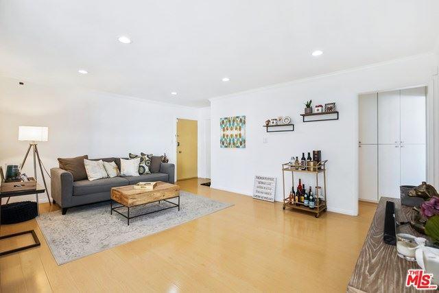960 Larrabee Street #314, West Hollywood, CA 90069 - MLS#: 20654272