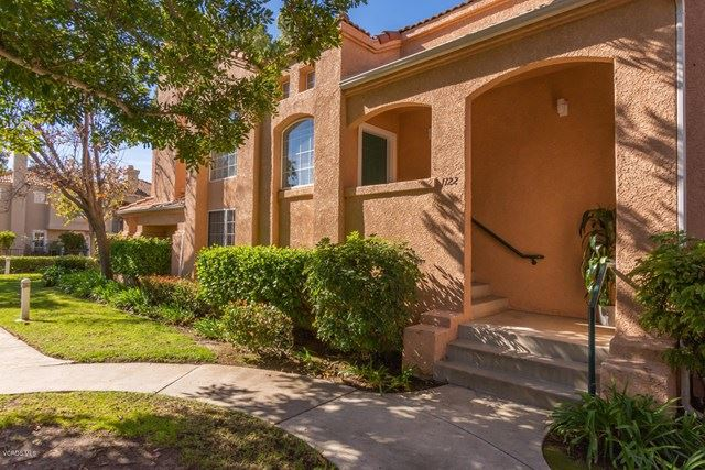 1122 Key West Court, Oxnard, CA 93030 - #: 220001272