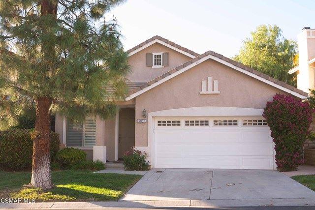3067 Espana Lane, Thousand Oaks, CA 91362 - #: 220011272