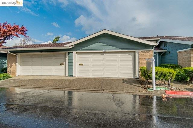 152 Sungold Way, Fairfield, CA 94533 - #: 40942272