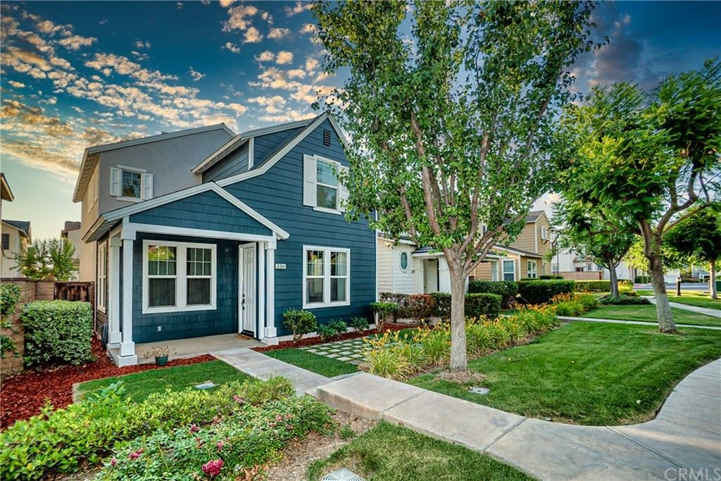 6384 Lionel Court, Riverside, CA 92504 - MLS#: DW21132272