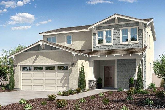 27305 Fielder Road, Menifee, CA 92584 - MLS#: EV20122272