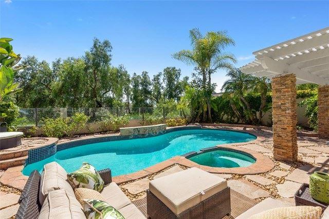 14 Springbrook Road, Laguna Niguel, CA 92677 - MLS#: OC20161272