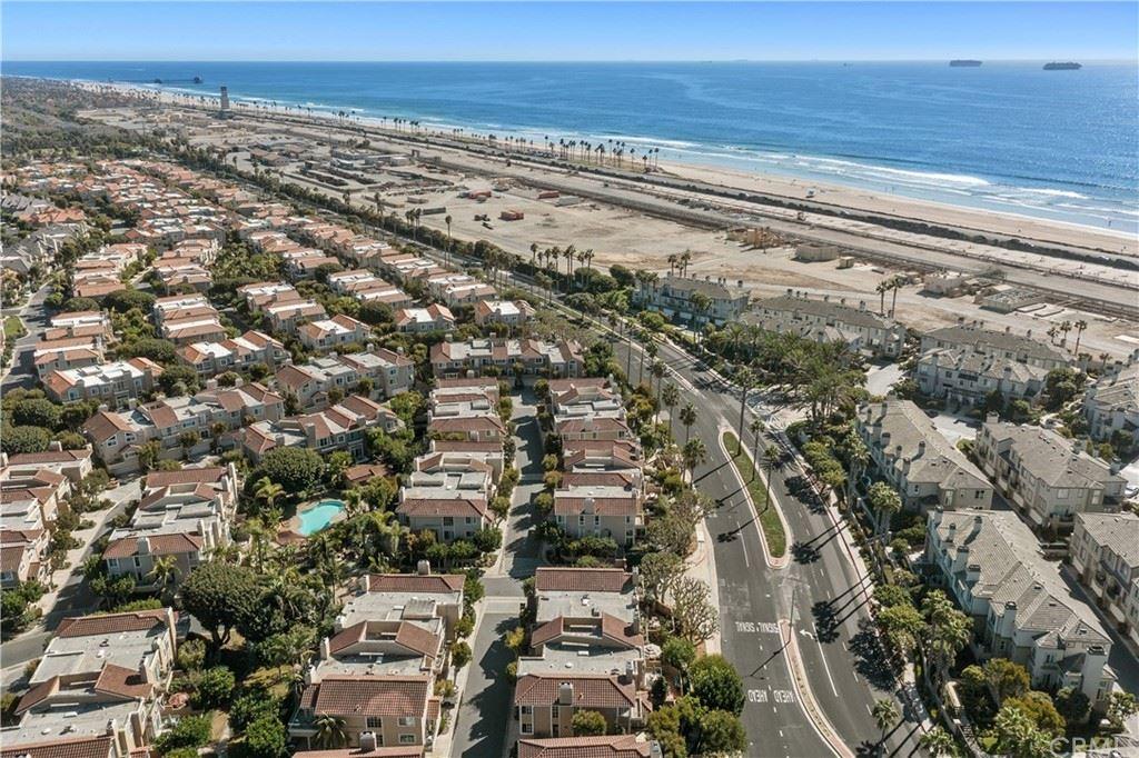 19315 Archfield Lane, Huntington Beach, CA 92648 - MLS#: OC21234272