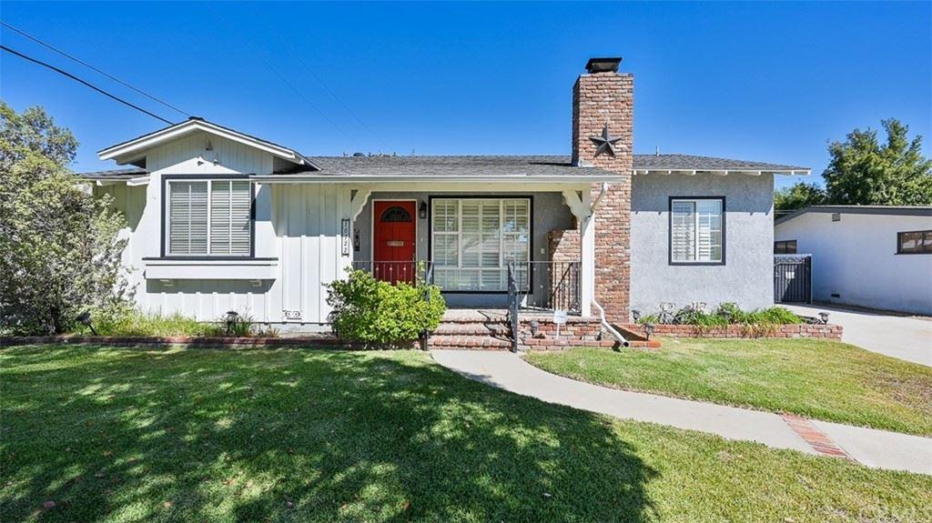 10722 Bogardus Avenue, Whittier, CA 90603 - MLS#: PW21198272