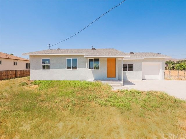 8503 Galena Street, Riverside, CA 92509 - MLS#: TR21099272