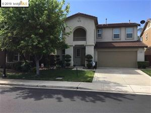 Photo of 2640 RANCHWOOD DRIVE, Brentwood, CA 94513-9999 (MLS # 40874273)