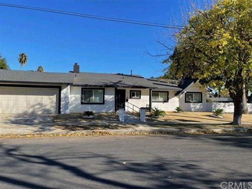 Photo of 23463 Haynes Street, West Hills, CA 91307 (MLS # BB21042273)