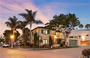Photo of 2101 E Ocean Boulevard, Newport Beach, CA 92661 (MLS # NP19207273)