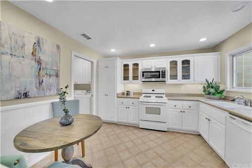Photo of 9872 Flamingo Avenue, Fountain Valley, CA 92708 (MLS # OC21225273)