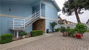 Photo of 1165 Maple Street #' I ', Arroyo Grande, CA 93420 (MLS # PI19015273)