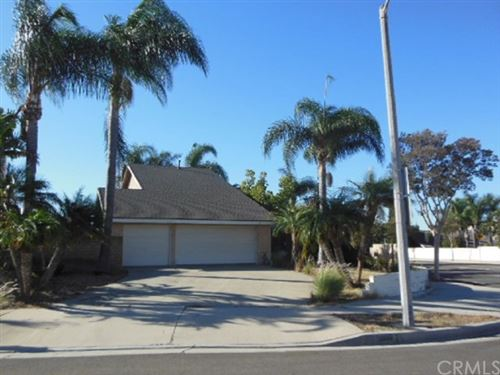Photo of 5430 E Partridge Lane, Orange, CA 92869 (MLS # PW19252273)