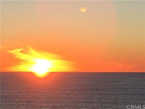 Photo of 1110 Esplanade #8, Redondo Beach, CA 90277 (MLS # SB21006273)
