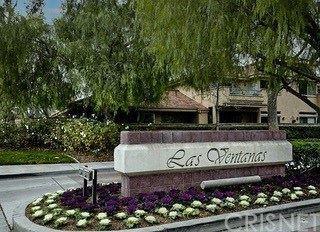 Photo of 25869 Mcbean #78, Valencia, CA 91355 (MLS # SR21090273)