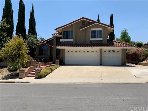Photo of 755 Colusa Drive, Walnut, CA 91789 (MLS # TR20141273)
