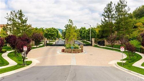 Photo of 15521 Canon Lane, Chino Hills, CA 91709 (MLS # TR20224273)