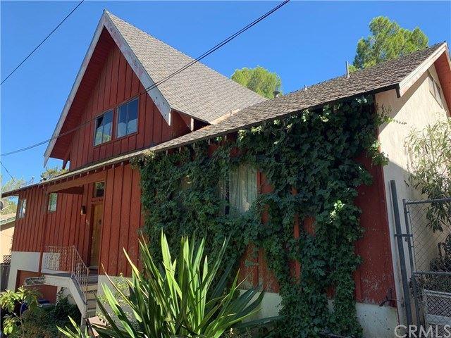 4206 Torreon Place, Woodland Hills, CA 91364 - #: AR21001273