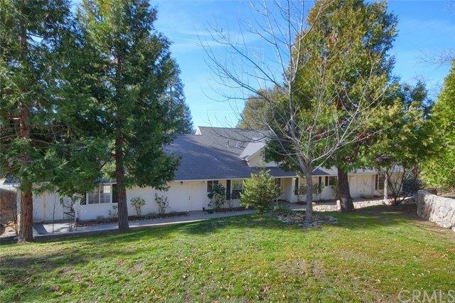 40524 Jean E Road, Oakhurst, CA 93644 - MLS#: FR21011273