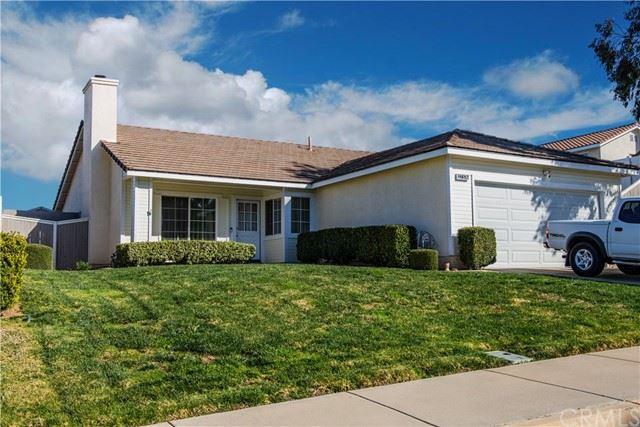 27376 Mystical Springs Drive, Corona, CA 92883 - MLS#: IG21099273