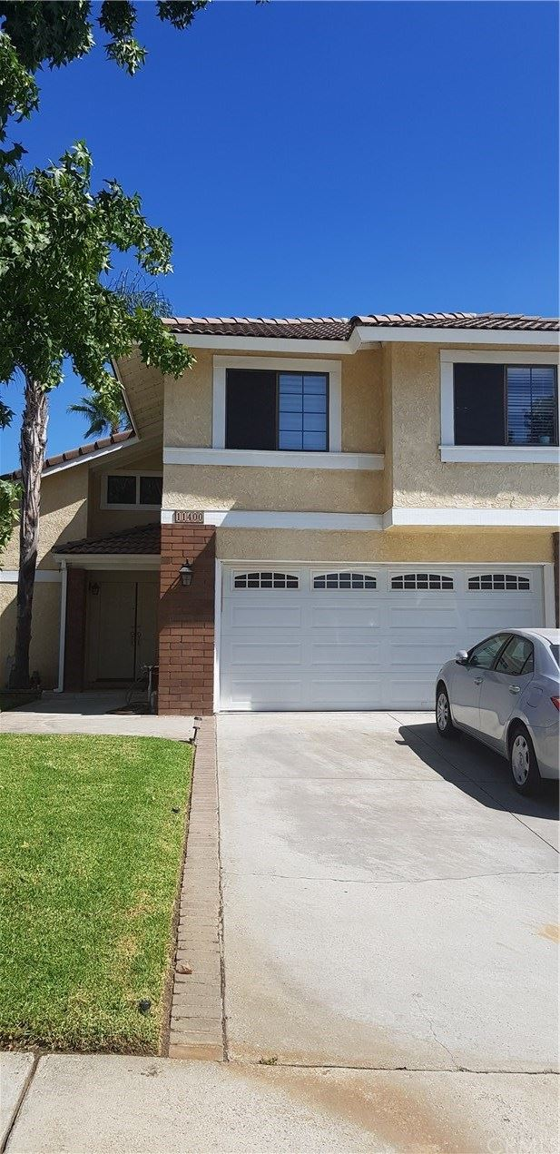 11400 Kitching Street, Moreno Valley, CA 92557 - MLS#: IV20200273