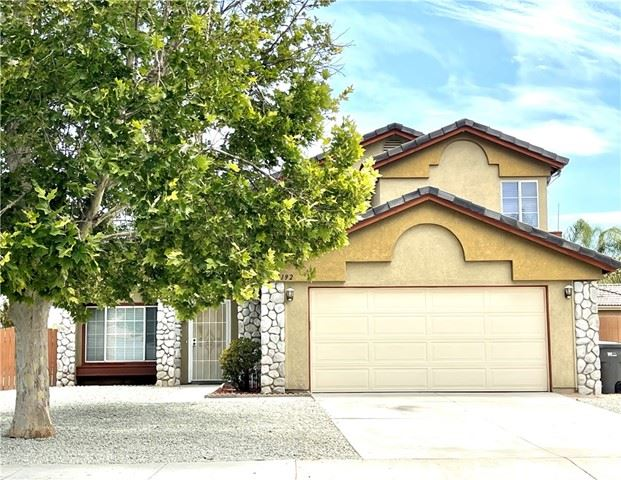 29192 Deer Creek Circle, Menifee, CA 92584 - MLS#: IV21148273