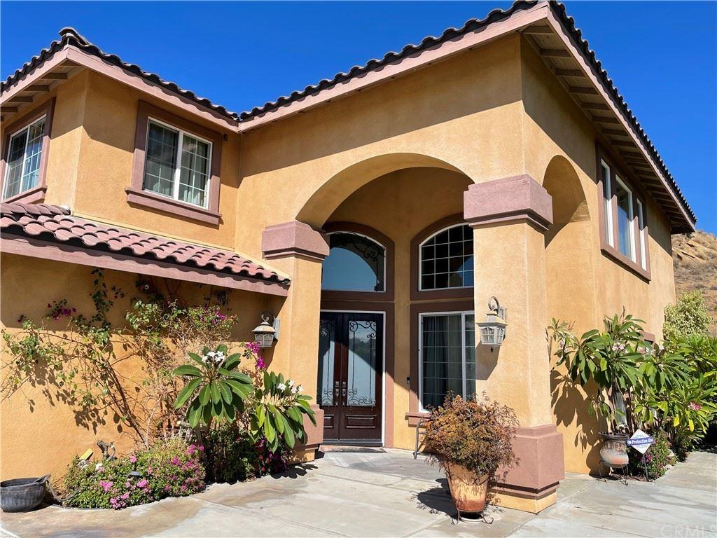3209 Gibraltar Drive, Riverside, CA 92506 - MLS#: IV21233273