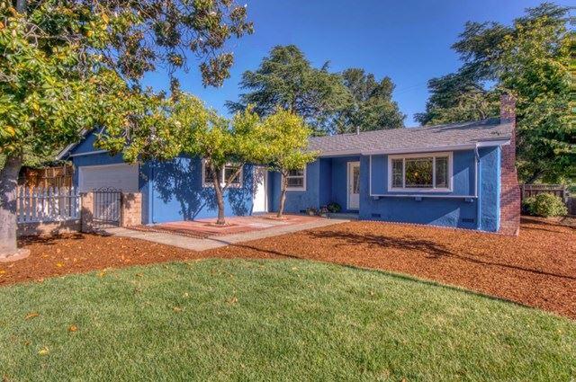 380 Blackwell Drive, Los Gatos, CA 95032 - #: ML81796273