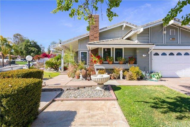 23220 Canyon Lake Drive N, Canyon Lake, CA 92587 - MLS#: OC21065273