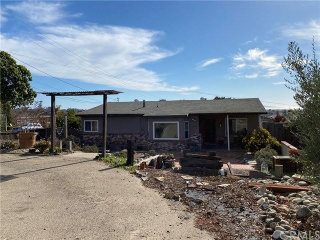 1990 Newport Avenue, Grover Beach, CA 93433 - MLS#: PI21004273
