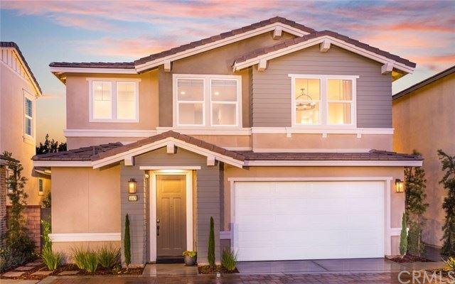 3983 S Sunrise Avenue, Ontario, CA 91761 - MLS#: PW20089273