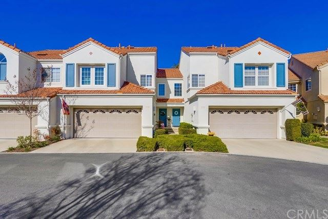 27723 Solrio, Mission Viejo, CA 92692 - MLS#: PW21024273