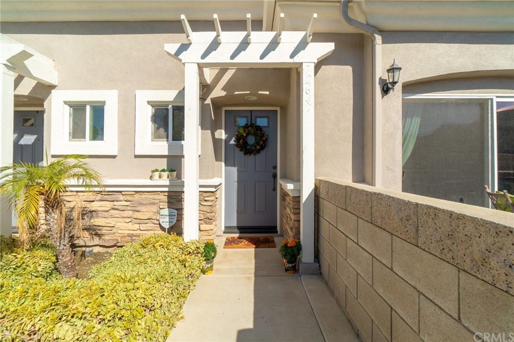 7264 Rosemarie Lane, Huntington Beach, CA 92648 - MLS#: PW21227273