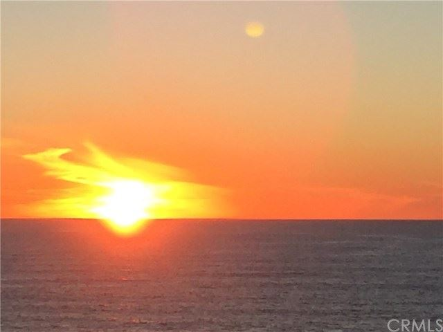 1110 Esplanade #8, Redondo Beach, CA 90277 - MLS#: SB21006273