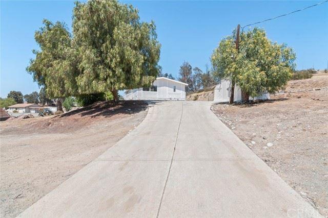 26110 Hoover Street, Murrieta, CA 92562 - MLS#: SW21107273