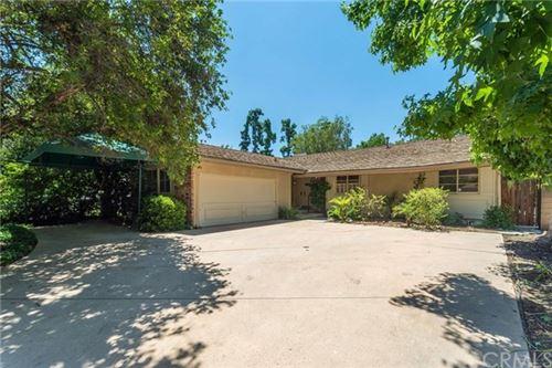 Photo of 16820 Marilla Street, Northridge, CA 91343 (MLS # BB20146274)
