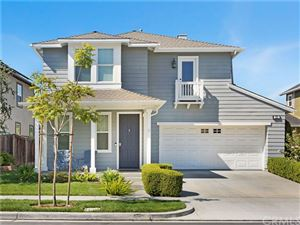Photo of 23 Cerner Court, Ladera Ranch, CA 92694 (MLS # NP19196274)