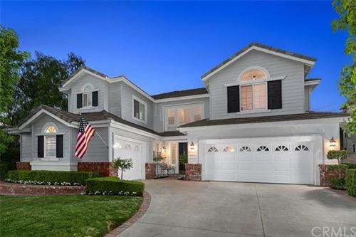 Photo of 29 Eisenhower Lane, Coto de Caza, CA 92679 (MLS # OC20158274)