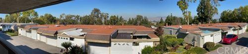 Photo of 23242 Caminito Marcial #93, Laguna Hills, CA 92653 (MLS # OC21025274)