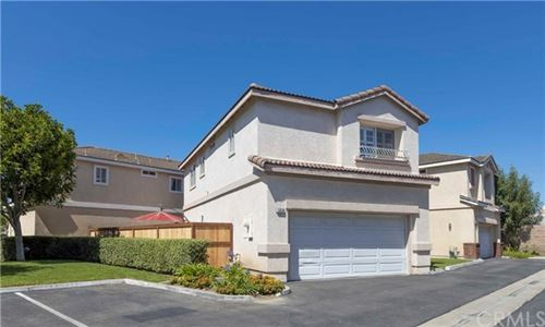 Photo of 13030 Ansell Court, Garden Grove, CA 92844 (MLS # PW20030274)
