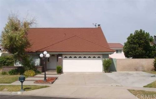 Photo of 1781 N Meadowlark Lane, Anaheim, CA 92806 (MLS # PW21004274)