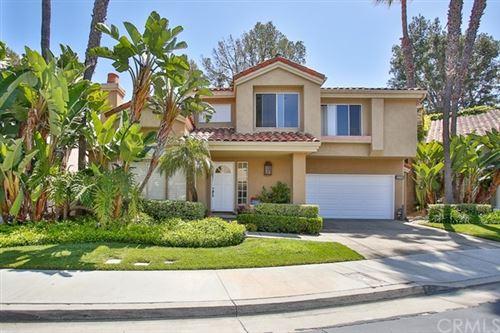 Photo of 3006 Corte Hermosa, Newport Beach, CA 92660 (MLS # PW21087274)