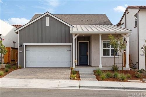 Photo of 1467 Quarry Court, San Luis Obispo, CA 93401 (MLS # SP20248274)