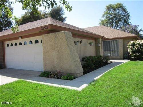 Photo of 25315 Village 25, Camarillo, CA 93012 (MLS # V1-5274)