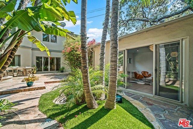11357 Montana Avenue, Los Angeles, CA 90049 - MLS#: 20606274